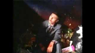 Watch Barenaked Ladies Gangster Girl video