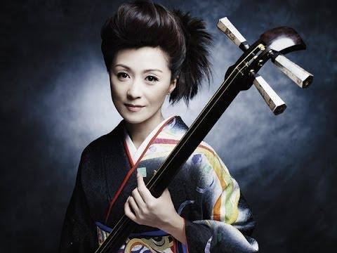 じょんから女節-長山洋子(YOKONAGAYAMA)-HD1080iCHJ特別版