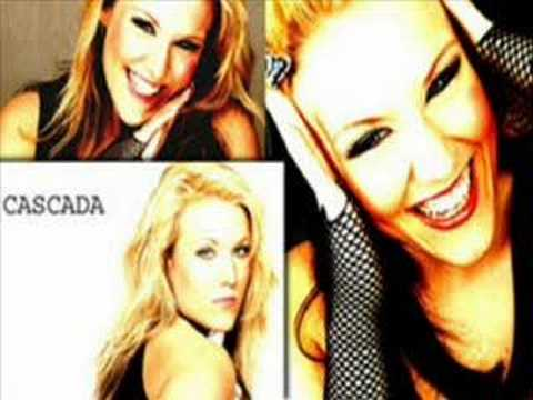 Cascada - Big Bad Love
