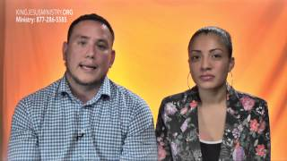 Guillermo Maldonado on FREECABLE TV
