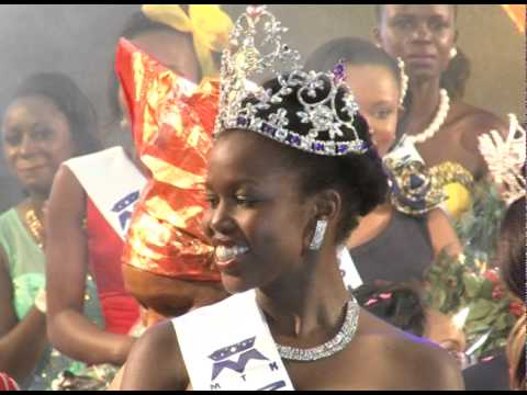 22 02 2015 MISS TOURISM KENYA