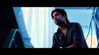 Arya 2 - Arya 2 | Scene 46 | Malayalam Movie | Full Movie | Scenes| Comedy | Songs | Clips | Allu Arjun |