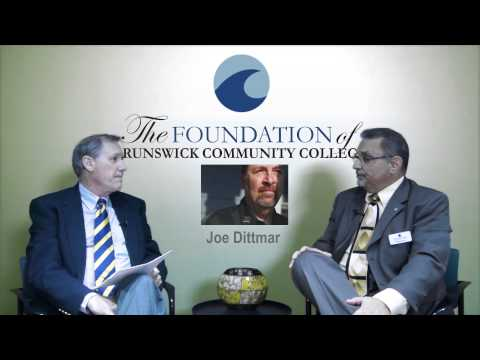 Brunswick Community College Foundation / Joe Dittmar