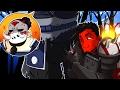For Honor | DELIRIOUS HAS THE FATTEST ASS! (Lawbringer & Shugoki 2v2s)