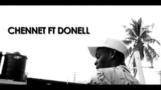 Chennet D MAN ft Donell - Clockwise (2019 soca)fast Version
