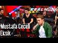 Kral POP Akustik - Mustafa Ceceli - Eksik mp3 indir