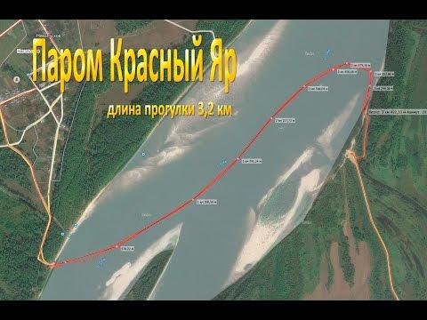 рыбалка в верхнекетском районе томской области