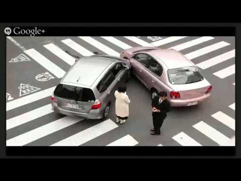 Boca Raton Car Accident Lawyer {Attorney}