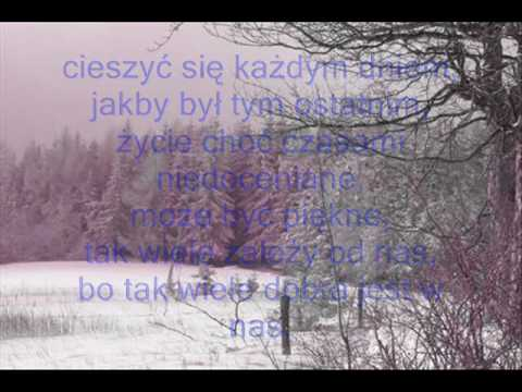 Zimowy spacer - Musica Andina  - Song Of Ocarina..wmv