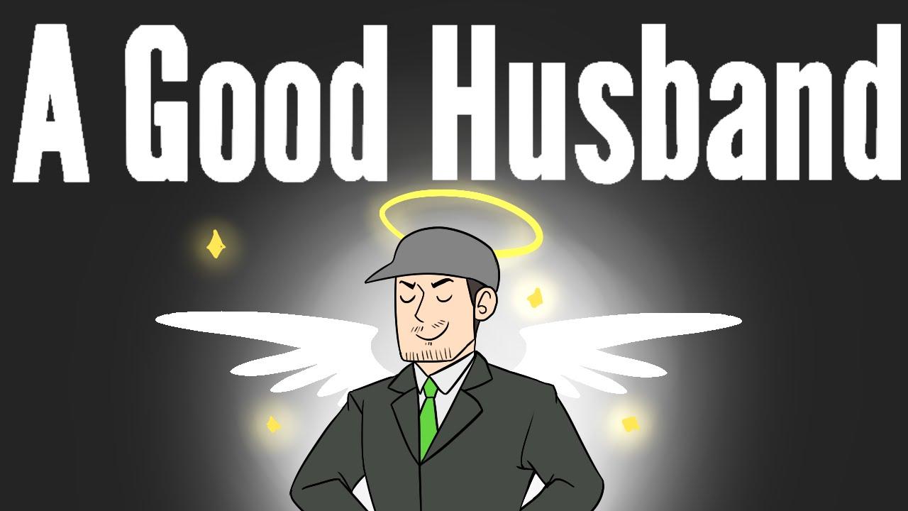a good husband 备注: 來源:wb2013很少看到台版字幕「她」「他」不分的 我有ˋ看到的「她」「他」不分 srt檔已修正.