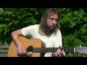 ADAM PHILLIPS - Grace of God - vid04