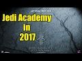 Jedi Knight: Jedi Academy in 2017 MP3