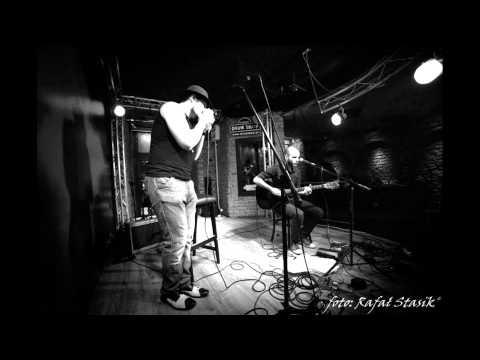 Manfredi & Johnson  - Nie Mieć Nic (Tadeusz Nalepa Cover)