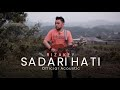 download mp3 dan video Sadari Hati - KEYLA (acoustic) by Rizza