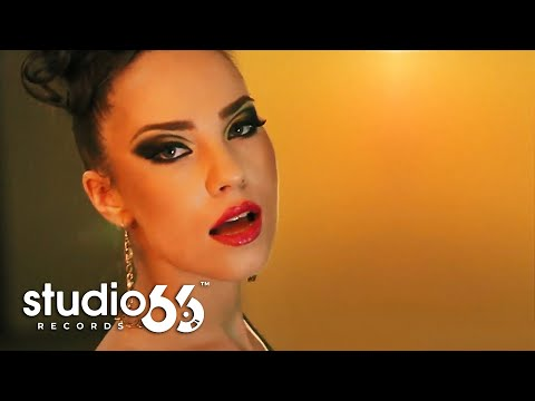 Kamelia - Come again Official Video