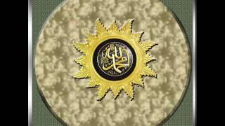 Islam Come Back GIF