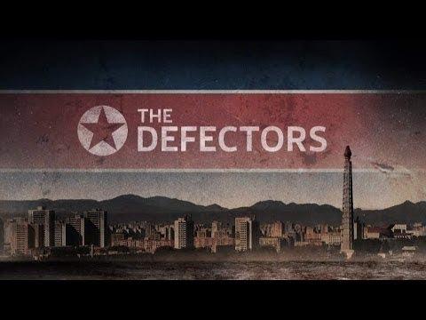 North Korea Documentary: