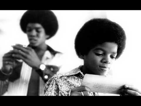Jackson 5 - Ready Or Not Here I Come