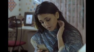 VISION Presents Telefilm Sumona (সুমনা) | Eid Ul Adha Bangla Telefilm 2018 | Rawnak | Sharlin