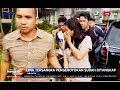 Pengeroyokan TNI di Ciracas, Pasutri Iwan dan Suci Ditangkap Polisi - SIP 14/12