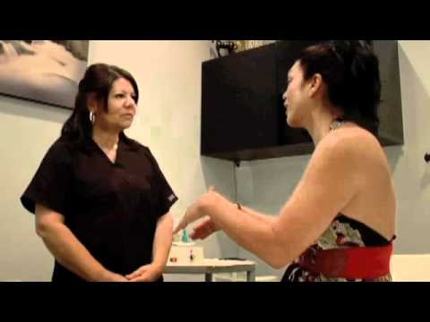 amateur latina nude fake