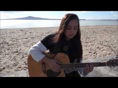 One In A Million (cover) - The Remake video