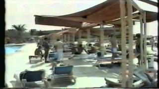 Dubai 1980s