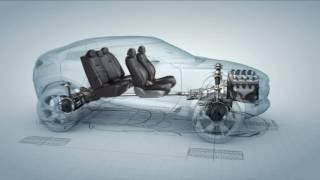 Hyundai Dymos PR (30'') Chinese