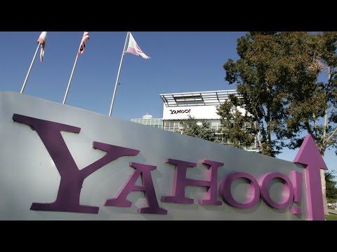 U.S. Threatened Yahoo Over User Data, and More