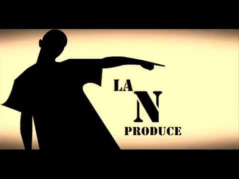 RojoMc ft. Santiago & El Once // Ellos Dicen // La N Produce