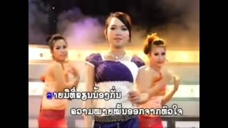 Download Lao old song-Best laos collection song[pheng laos] 3Gp Mp4