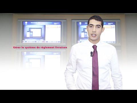 Encyclo-Bourse :Le rôle du dépositaire central
