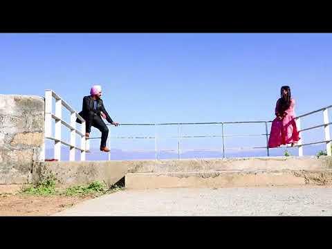 S. Amandeep Singh Batth & Nitika Batyh