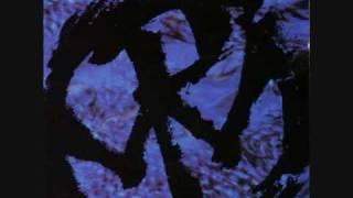 Vídeo 12 de Pennywise