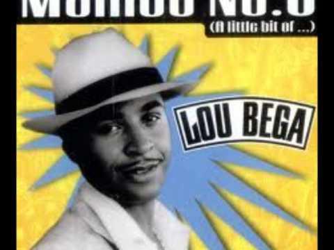 Music - Latin - Jive - Mambo No.5