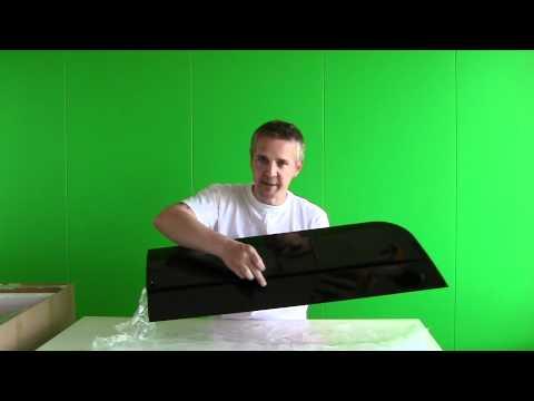 Hangar 9 The Beast - InBox Review Part 1