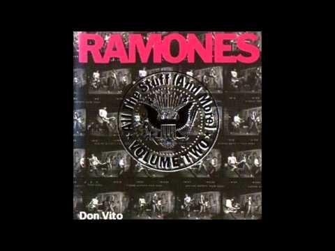 Ramones - Slug