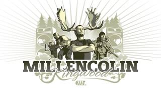 Watch Millencolin Simple Twist Of Hate video