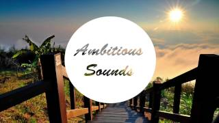 download lagu Outkast - Ms. Jackson The Golden Pony Remixfree Download gratis