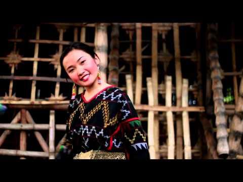 Ndmu Piliin Mo Ang Pilipinas  Music Video Contest Championnew video