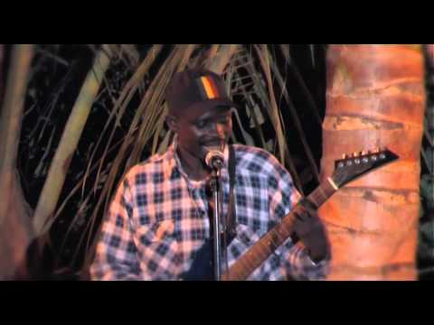 Uganda's Uncrowned Kings of Reggae Trailer