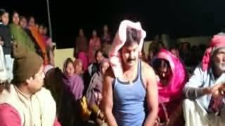 Pawan Singh Shaadi Haldi Video Orignal