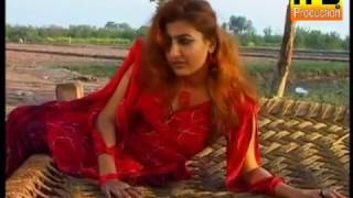 download lagu Sochaan  Pakistani New Sad Song By Naseebo Lal gratis