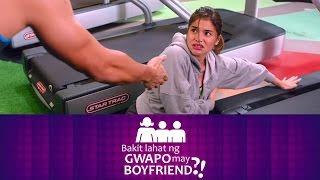 Bakit Lahat ng Gwapo May Boyfriend?! Teaser