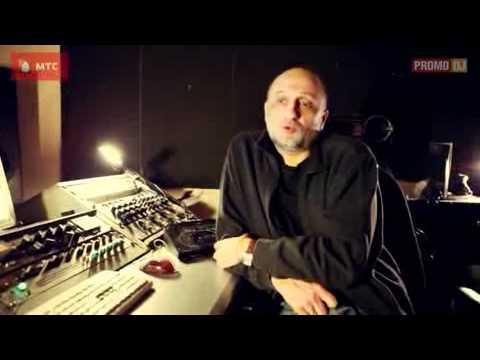 Radio DIVO: Андрей Субботин - о мастеринге