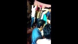 haryanvi dance sapna ka live program m kiss