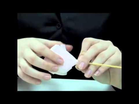 Видео мастер класса букет из конфет