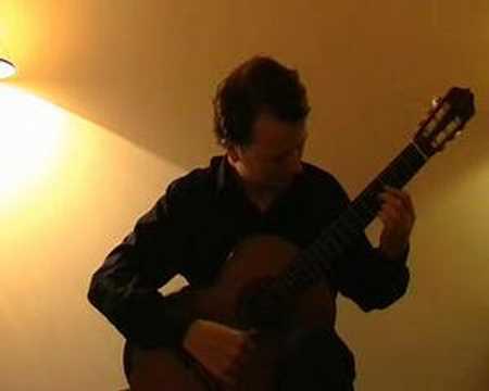 Скарлатти Доменико - K177-sonata In D
