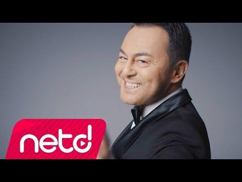 Download Serdar Ortaç - Cımbız Mp4 baru