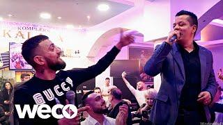 Muharrem Ahmeti, Mandi, Eri Qerimi & Landi Roko - Viti Ri Gon Kalaja (Official Video)